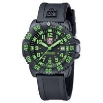 Luminox L3067 Evo Navy Seal Colormark Watch for Men
