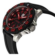 Luminox 3165 Steel Colormark Series Watch