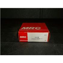 MRC 5212M Double Row Ball Bearing