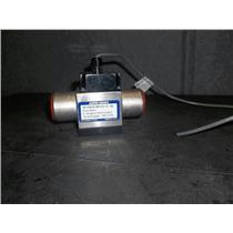 Malema Paddlewheel Flow Meter M-10000-S8103-13