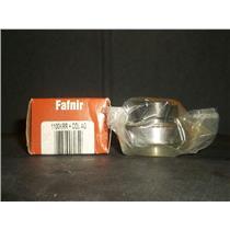 Fafnir Farm Bearing 1100KRR   COL AG