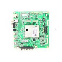 Vizio M422I-B1 Main Board 756XECB02K017 (715G6650-M01-000-005K, XECB02K0170004)