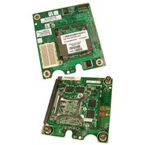 HP FX560M Mezzanine Card (Quad Display Support) 463951-001