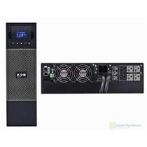 EATON 5PX3000RT3U LCD 3000VA 2700W 120V RACK TOWER 3U BACKUP UPS SMT3000RM2U