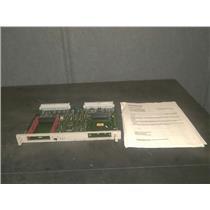 Siemens Simatic S5 communications processor 6ES5524-3UA15