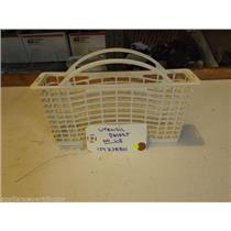 DISHWASHER   154238801   UTENSIL  BASKET used part