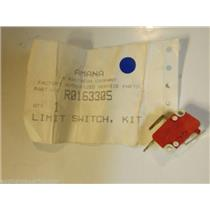 Amana Kenmore Refrigerator R0163305  Limit Switch NEW IN BOX