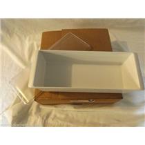 AMANA KENMORE REFRIGERATOR R0150118 EGG STORAGE  NEW IN BOX