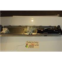 BOSCH  DISHWASHER 676935  643679  683962  665935  Control unit  NEW W/O BOX