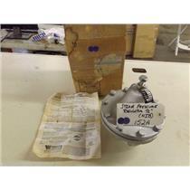 "Watts Industrial  152A  Steam Pressure Regulator 1/2""    NEW IN BOX"