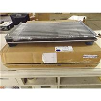 Amana Air Conditioner  20007503  CONDENSER  NEW IN BOX