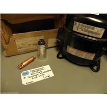 Amana Dehumidifier R0211563 Techumseh Compressor AEA5465EXA R-22  1/2HP
