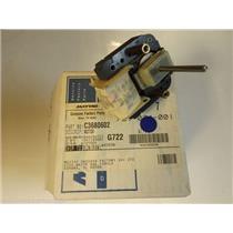 Maytag Refrigerator  C3680602  Motor  NEW IN BOX