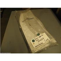 Amana Maytag Dryer 504203 Upper Air Duct  NEW IN BOX