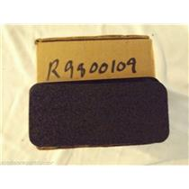 AMANA/MAYTAG DISHWASHER R9800109 Vent, Valve Damper  NEW IN BOX