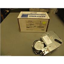 Amana Dishwasher R9800215 Timer Assy   NEW IN BOX