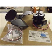 Maytag Dehumidifier  R9900232  Motor, Fan   NEW IN BOX