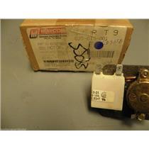 Maytag Amana Refrigerator 692981 Evaporator Motor Fan  NEW IN BOX