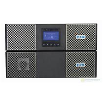 EATON 9PX6KP1 DUBLE-CONVERSION On-Line 6000VA 5400W 208V/120V 9PXPPDM1 UPS -NEW
