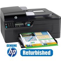 HP Officejet 4500 All-in-One Printer CB867A *MANUFACTURER REFURBISHED* [56]