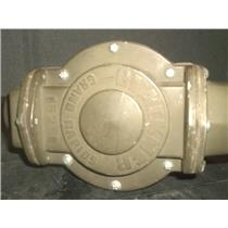 Blackmer Hand Pump 525