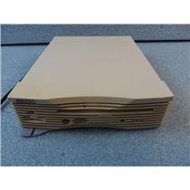 HP Hewlett Packard P/N C4315-63002 External Storage Drive