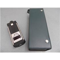 Biddle Instruments Cat. No. 359972 Digital Tachometer With Case