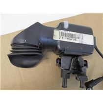 "Panasonic VEQ2089  1½"" Black & White Viewfinder for DVC ProCamera"