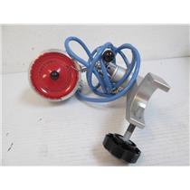BioMedicus 540T External Drive Pump Motor with Mount