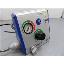 Baxter EasySpray Pressure Regulator