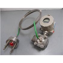 Bailey BCN65216362 Pressure Transmitter