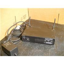 Cameraman MDS-2000-00 Main Docking Station W/AC Adapter MDS-2000
