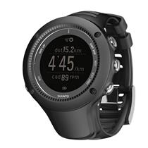 Suunto Watch Ambit 2R Black SS020339000 30%Off. Retail $249 Sale Priced $174.30