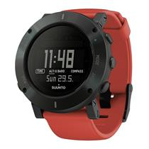Suunto Watch Core Crush Coral SS02692000 30%Off. Retail $350 Sale Priced $245