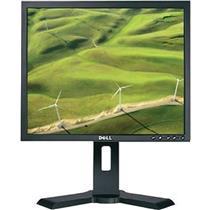 """Dell Professional P190S 19\"""" Monitor"""