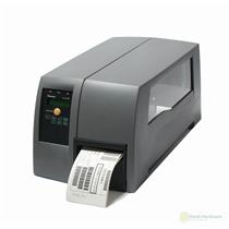 Intermec PM4i EasyCoder PM4C910000300020 Thermal Barcode Printer Network 203DPI