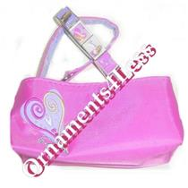 2003 Barbie Birthday Bracelet and Handbag Set - PR3071
