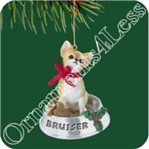 Carlton 2006 Holiday Feast - Bruiser - CXOR062P