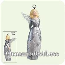 2005 Arianne - Joyful Tidings Angels - QP1822 - SDB