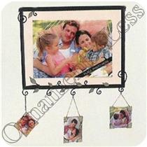 2004 A Collection of Memories Set - Family Tree Collection - QEP1371 -  SDB