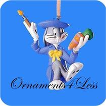 1995 Bugs Bunny - QEO8279 - DB