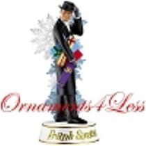 Carlton 2011 Frank Sinatra - Magic - CXOR103Z
