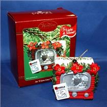 Carlton 2002 An I Love Lucy Christmas - Magic - CXOR-062G
