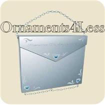 2004 Treasured Memories - QEP2002 - DB