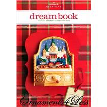 2009 Dream Book - Club Members Edition - PD1947