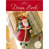 2006 Dream Book - RCB1334