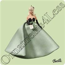 2004 Lisette Barbie - Fashion Model Collection - QXI8541