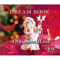 2004 Dream Book - RCB1224