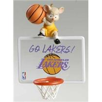 1998 Los Angeles Lakers - QSR1056