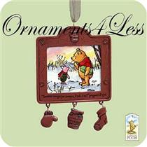 2004 Amigos Por Siempre - QXG4655